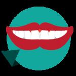 dental school application personal statement