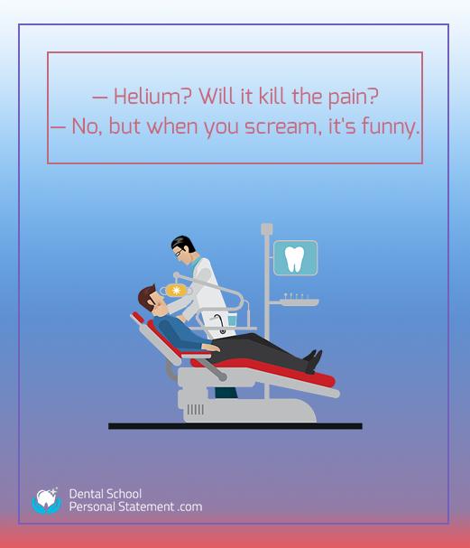 funny dental jokes
