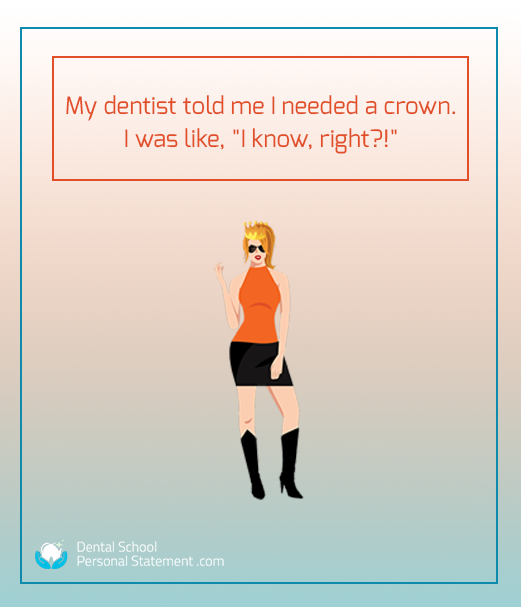 jokes about dentist online